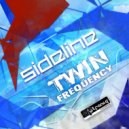 Twin Frequency - Revolution (Original Mix)