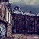 Edwin Van Cleef - Give You Love (Original Mix)