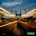 Alfonso Muchacho - End of Us (Original Mix)