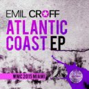 Emil Croff - Atlantic Coast (Original mix)