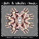 Bells & Whistles, jozif  - Toes (G & H) (jozif Let Her Out Remix)