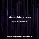 Hans Edermaan - A1 - Jazz Room (Original Mix)