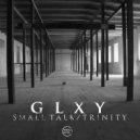 GLXY - Trinity