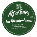 Art Of Tones - The Rainbow Song  (S3A Broken STL Remix)