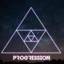 Xairun - Progression