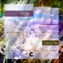 Fishy - Lifted (Original mix)