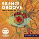 Silence Groove - Cue (Original mix)