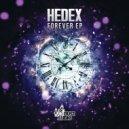 Hedex - Leaning (Original mix)