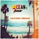 Oceans Four - California Dreamin (Raf Marchesini Mix)