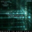 Chad Dubz feat. CJBroad - Psychosis (Original mix)