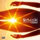 Fatboy Slim - Love Life (Josh Butler Remix)
