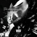 Dyro - Pure Noise (Original mix)