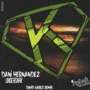 Dani Hernandez, D-Hernandez - UnderDark (Original mix)