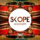 Skope - Junk (Original mix)