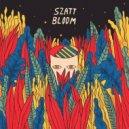Szatt feat. Jaq Merner - Our little steps