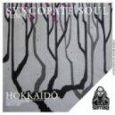 Syncopate Soul - Hokkaido (Kenji Sato Mix)