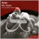 Aveo - My Hope (Tau-Rine Remix)