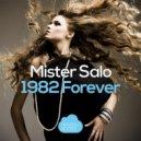 Mister Salo, Rockaforte - 1982 (Rockaforte Remix)