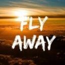 Paradise - Fly Away (Original Mix)