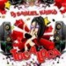 DJ Samuel Kimko x Jack Mazzoni x Rene Rodrigezz & MC Yankoo - Toca Loca (Alex Botcher)