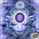 Shiva Shambho  - Cosmic Consciousness (Original mix)