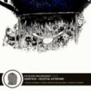 HearThuG - Celestial Asterisms (Timo Maas Remix)