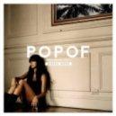Popof, Arno Joey, Marc Houle - Words Gone (Marc Houle Remix)