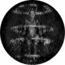 Human Machine - Black Mechanism