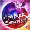Dr Packer - Socket (Original Mix)