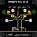 Koncorse & DJ H - Airflow