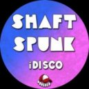 IDisco - Shaft Spunk (Original Mix)