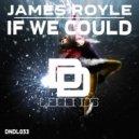 James Royle - If We Could (Original mix)