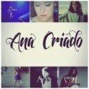 Ana Criado & Ronski Speed - Afterglow (Rayan Myers Chillout mix)