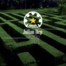 Julian Dep - Labyrinth (Theodore Ali Remix)