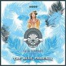 Seth Schwarz, Bebetta - Blue Heliopolis (Original Mix)