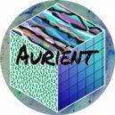 Aurient - Fond Memory (Original mix)