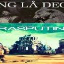 Bang La Decks vs. Hard Rock Sofa - Aide Rasputin (MONLE Mashup Edit)