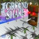 Wiwek - Groundshake (2Fly's Jungle Trap Remix)