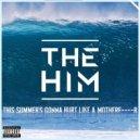 Maroon 5 - This Summer\'s Gonna Hurt (The Him Remix) (Club Edit)