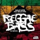 Ragga Twins feat Vodge Diper - Reggae Bass