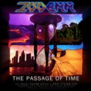 Tooemm  - The Passage Of Time