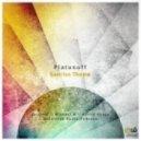Platunoff - Sunrise Theme (Michael A Remix)