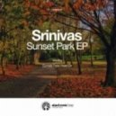 Srinivas - Sunset Park