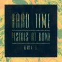 Seinabo Sey - Hard Time (Kretsen Remix)