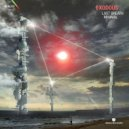 Exodous - Minimal (Original mix)