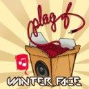 Winter Face - Plug It! (Original Mix)