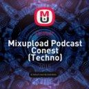 Censer - Mixupload Podcast Contest