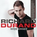 Richard Durand feat. Ellie Lawson - Wide Awake (Silent Damian chillout remix 2015)