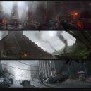 VeixaR - Endless War 3 ()