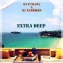 Dj VetLOVE & Dj Rodrigess - Extra Deep (Vol.4)